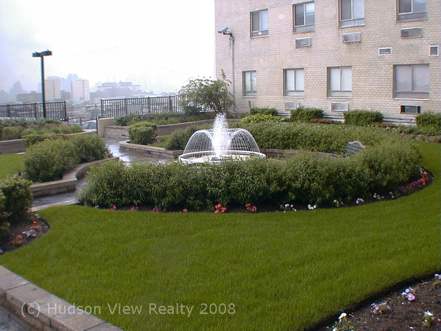 Hudson View Realty, Troy Towers, Union City, NJ, Coops & Condos for Sale